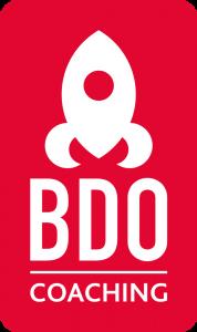 bemysport-BDOCoaching