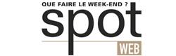 spot-magazine-bemysport