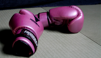 SPORTS DE COMBAT : self-défense, boxe…