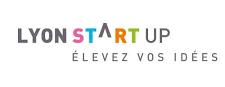 lyon-startup-bemysport