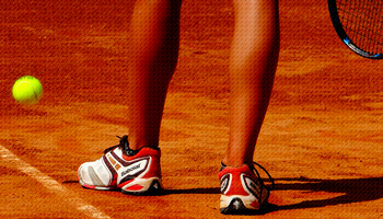 SPORTS DE RAQUETTES-CLUB : tennis, badminton, squash…