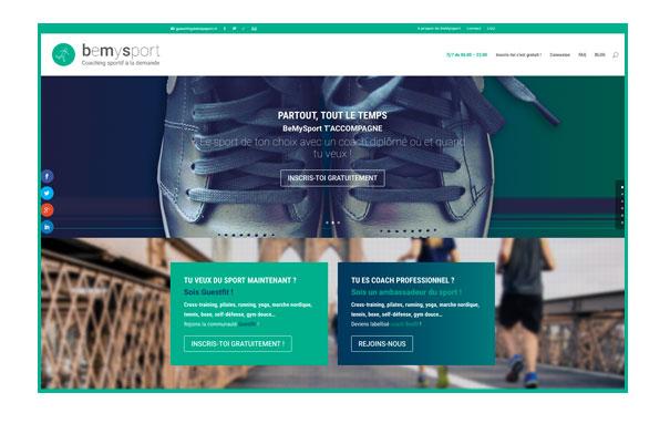 site-bemysport