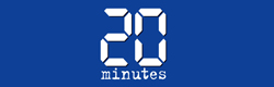 20-minutes-bemysport