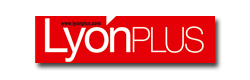 lyon-plus-bemysport