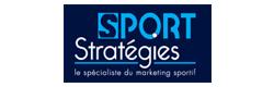 sport-strategies-bemysport