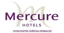 Mercure Perrache